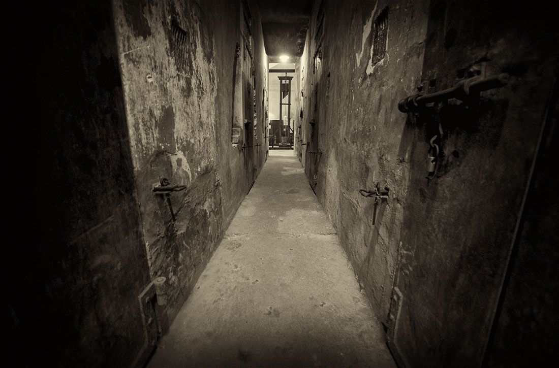 jail photography - Google Search