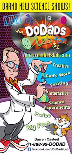 Kids' Ministry Ideas 28 fundamental beliefs posters   SDA