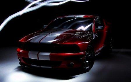 صور سيارات Hd خلفيات وصور السيارات بأعلي جودة ميكساتك Ford Mustang Shelby Gt500 Ford Mustang Mustang Wallpaper