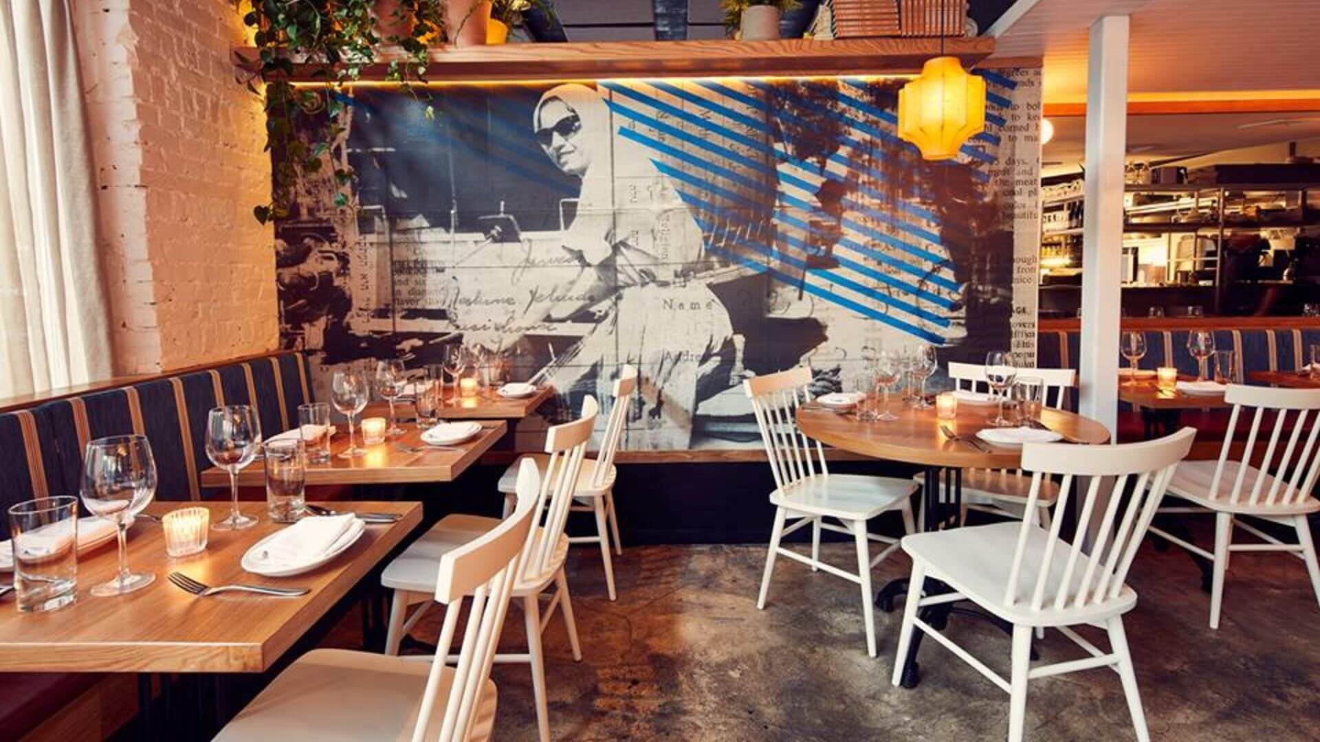 #Balaboosta #UnitedStates #NewYork #Restaurants #travel #travelblogger #travelgram #travelguide #travels #travelling #travelblog #traveladdict #traveladikkt #beautifuldestinations #bucketlist #luxury #luxurylifestyle #luxurytravel #luxurydestinations #lifestyle #lifestyleblogger #beautifulplaces #beautifulplace #beautiful #beautifuldestination