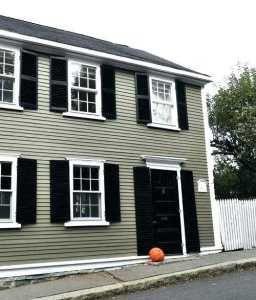benjamin moore exterior paint colors most popular on benjamin moore paint exterior colors id=67199