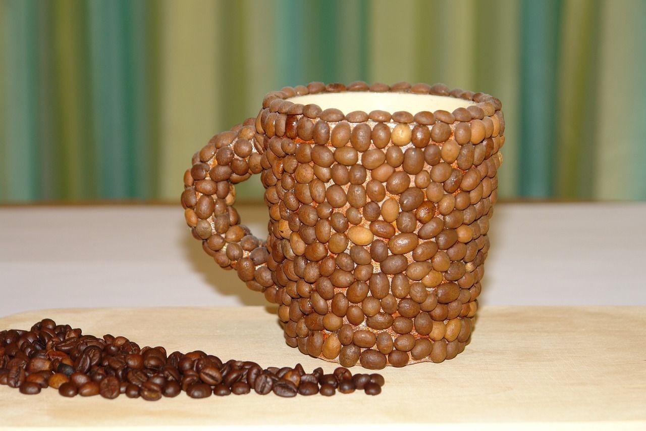Coffee, Comfort Coffee Warm Evening Coffee Coffee coffee