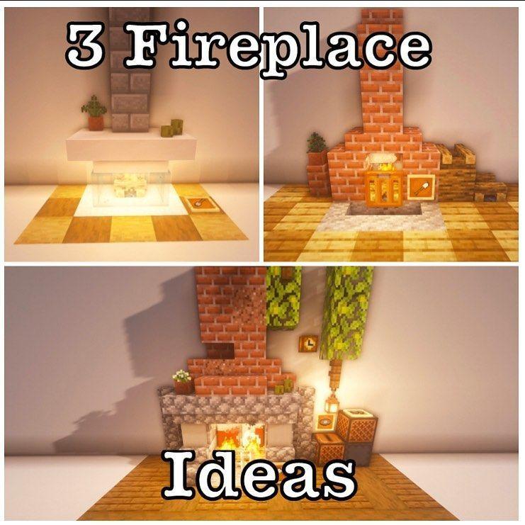 Minecraft Redstone Ideas Buildings ` Minecraft Redstone Ideas