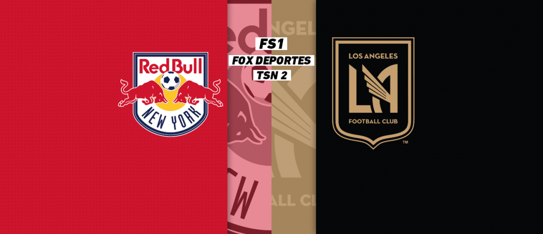 Only Free Watching Go Live Only Free Watching Go Live Soccer Fan S Welcome To Watch New Y Los Angeles Football Club New York Red Bulls Football Club