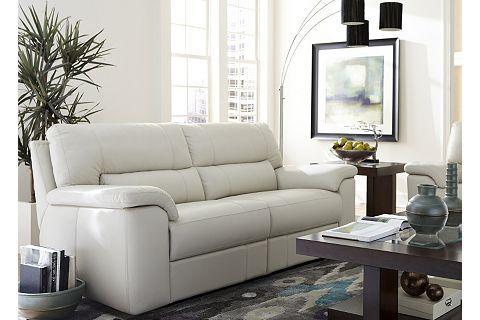 Sorrento Havertys Decorating Ideas Furniture Sofa и Living