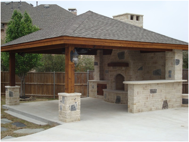Superb Patio Coverings | Patio Coverings Los Angeles