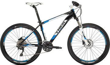 Trek 4700 Disc Peddler Bike Shop Memphis Germantown Southaven Bike Shop Childrens Bike Bicycle