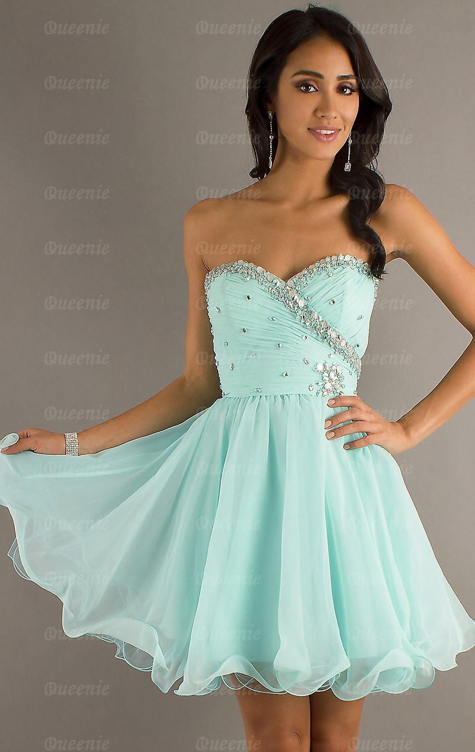 10  images about homecoming dresses on Pinterest  Times business ...