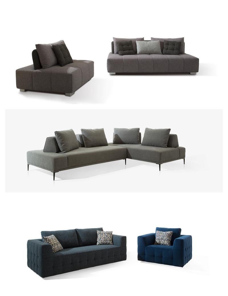 New Design Modern Sofa Set Sofaset Sofa Cocheen Modernsofa Cocheendesign Livingroomsofa Furniture Newdesign Modern Sofa Set Sofa Manufacturers Sofa Set