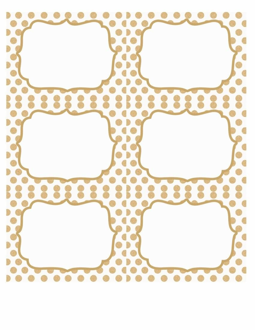 Pink & Gold Party Printables   Shelby 13th   Pink gold ...