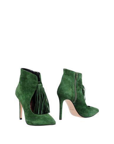 FOOTWEAR - Shoe boots O' Dan Li Buy Online Outlet 6n3xoeWG