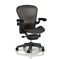 Top 10 Best Executive Office Chairs For The Corner Office Best