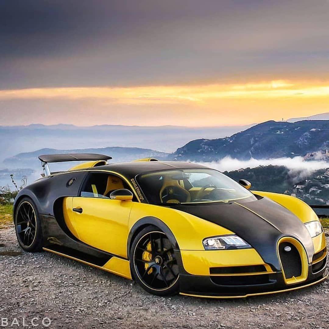 Bugatti Veyron Bugatti Bugatti Cars: Oakley Design Bugatti Veyron