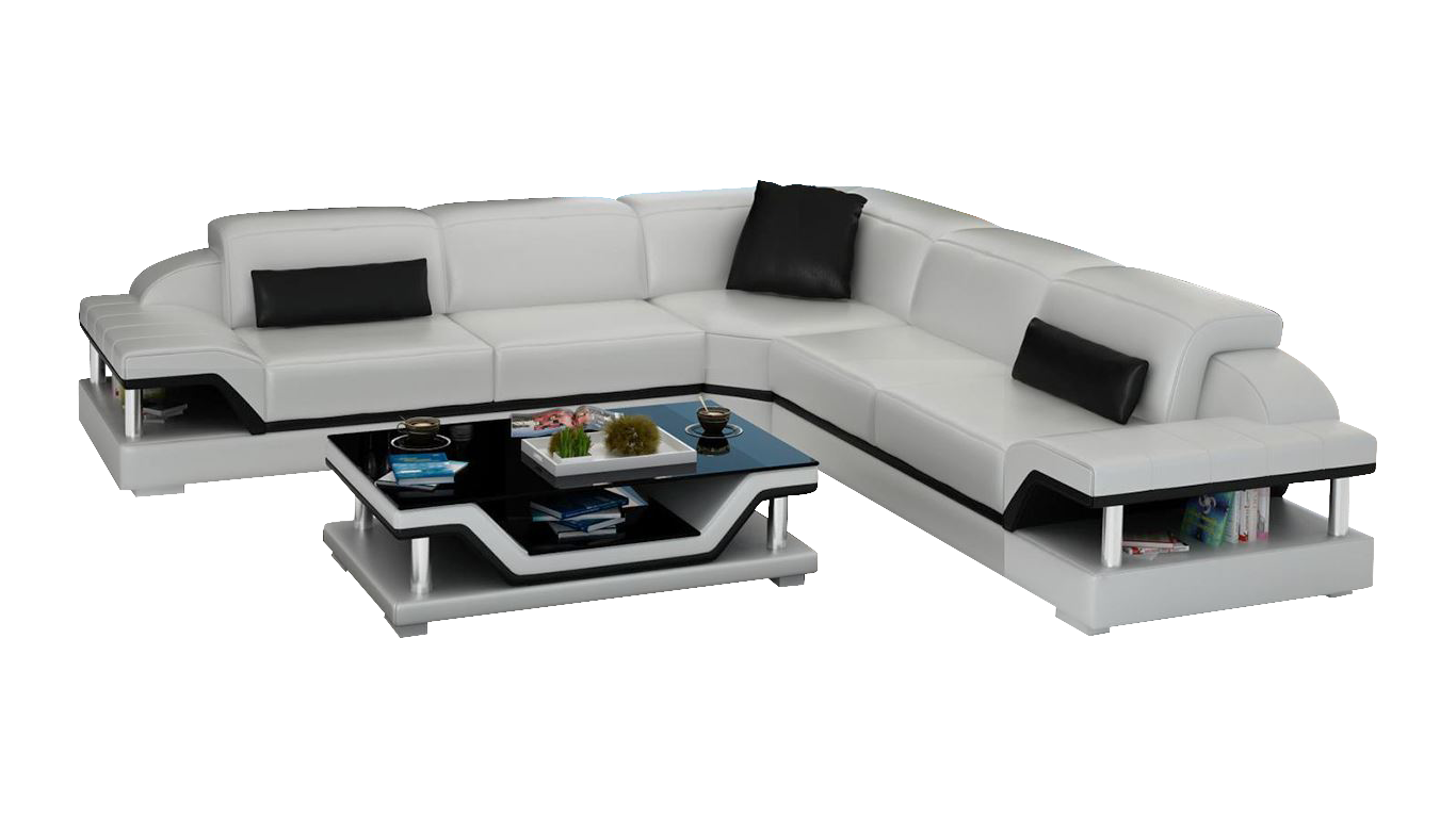 Excellent Union Iii For My Home In 2019 Leather Sectional Ibusinesslaw Wood Chair Design Ideas Ibusinesslaworg