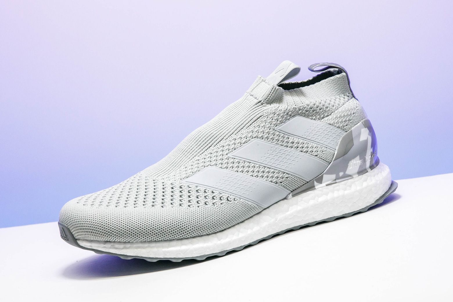 Adidas Ace 17 Purecontrol Ultraboost Snow Camo By9089 In 2020 Adidas Sneakers Adidas Sneakers