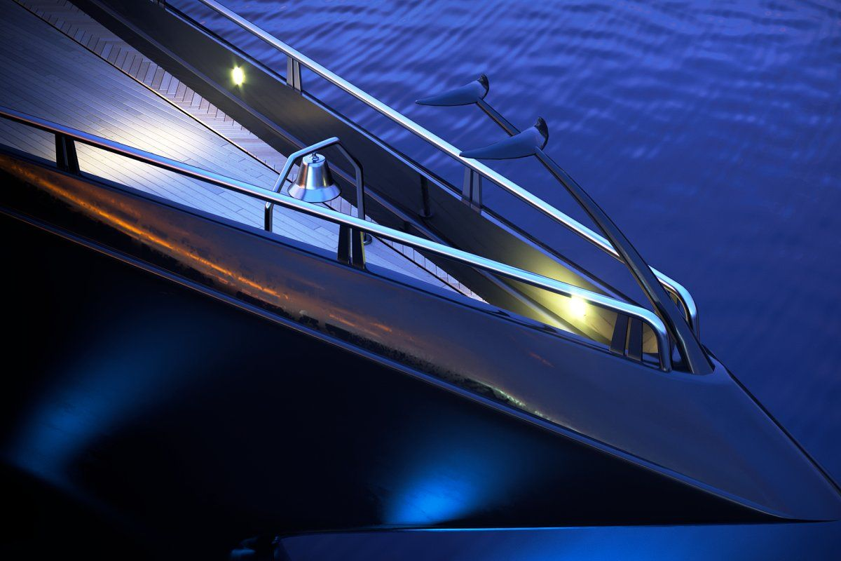 , mega yacht complete day and night , #ad, #environment#bit#render#ready #Ad, Hygen Blogs 2020, Hygen Blogs 2020
