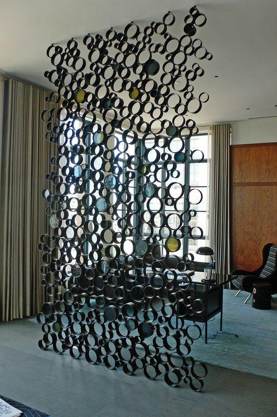 Best 15 Room Divider Ideas Jessica Paster Room Partition Designs Partition Design Decor