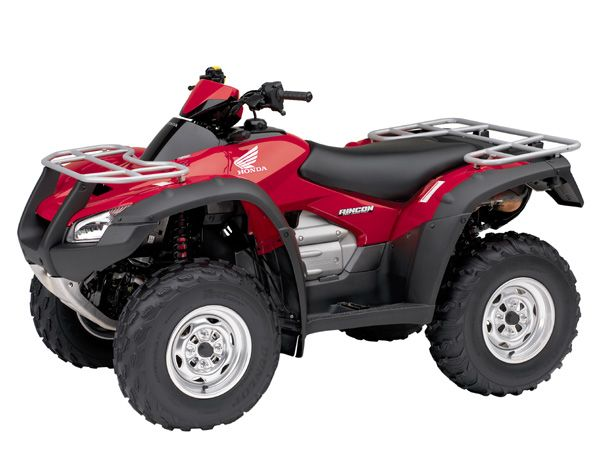 Honda Atv 4 Wheeler Four Wheelers For Sale Honda 4 Wheelers