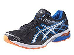ASICS Men's Gel-Pulse 7 Running Shoe - Amazon * HOT * Sales Pick - http://wp.me/p56Eop-O85