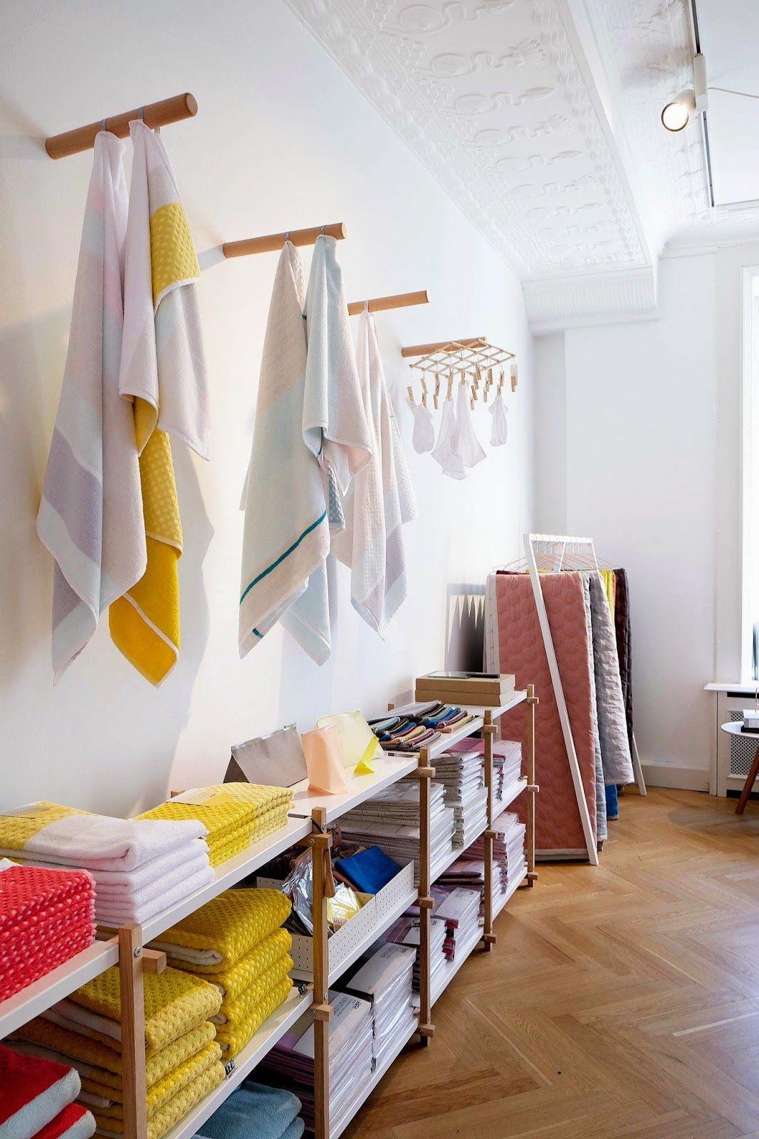 Hay store in copenhagen hay store blog love store fronts boutiques copenhagen