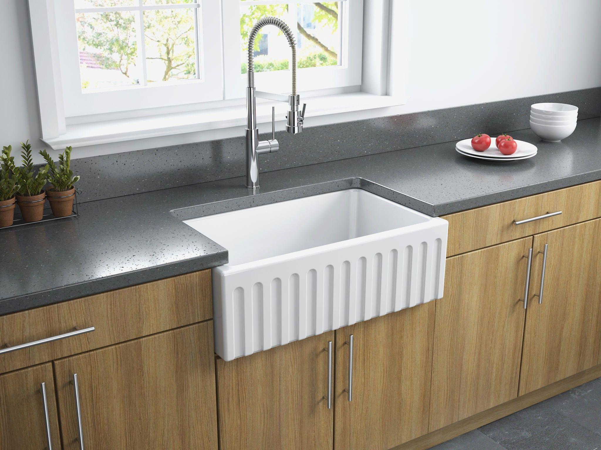 Cool Spulbecken Interieur Idee Kuchen Design Kuchendesign Kuchenumbau