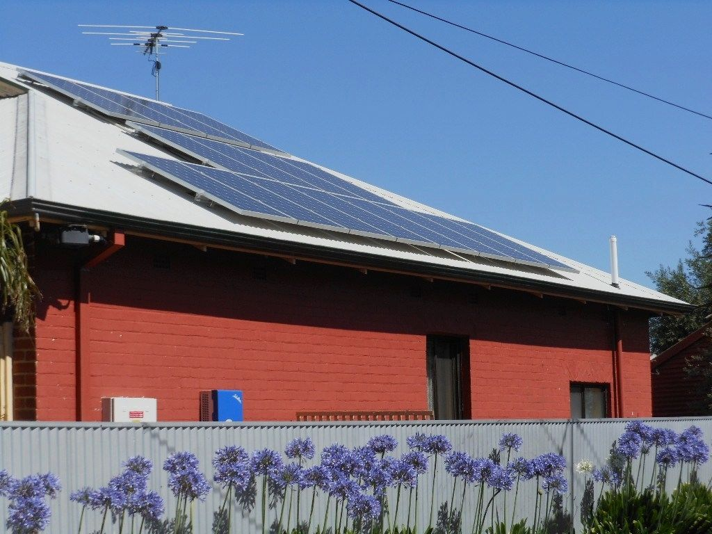 Solar Energy Pdf  Making the decision to go eco friendly by