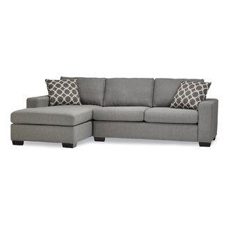 Best Modern Sleeper Sofa Chaise Sectionals Allmodern 400 x 300