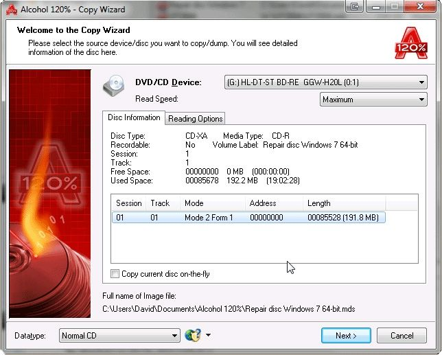 freeware audio enhancer windows 7