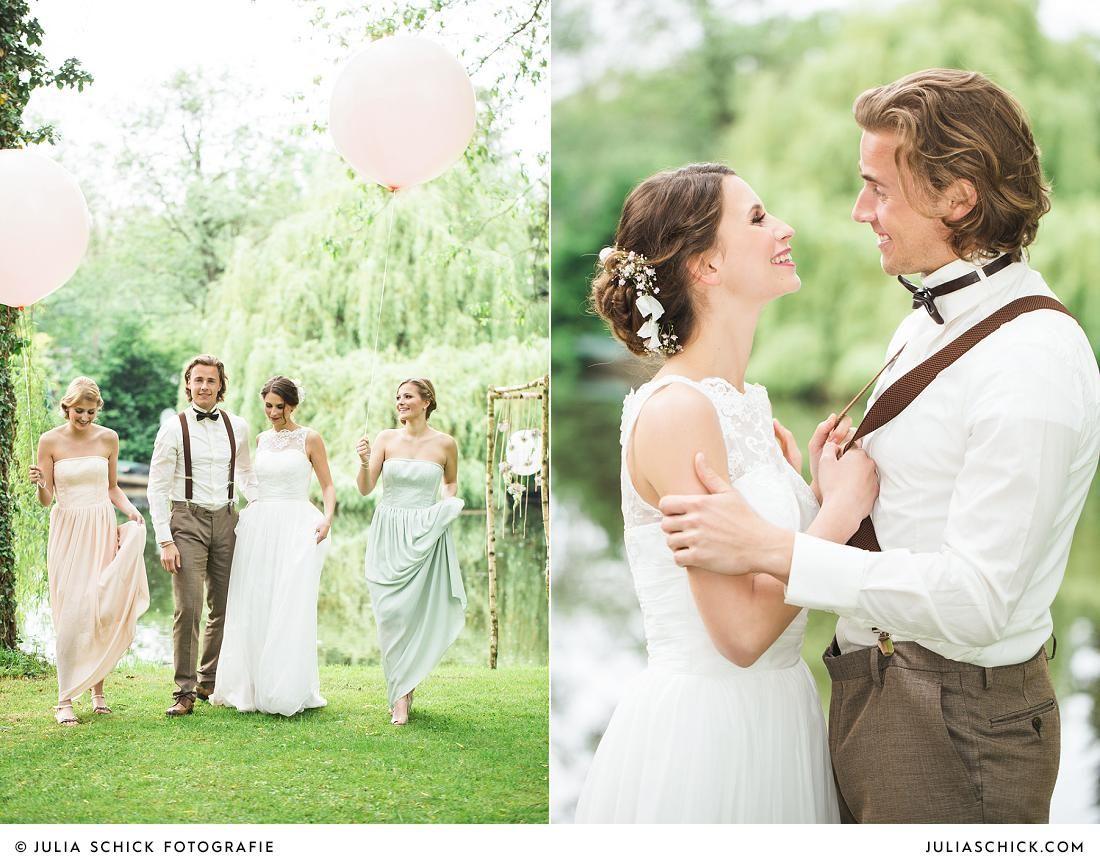 Brautpaar im Vintage Stil Hof zur Linde   Hochzeit   Pinterest ...