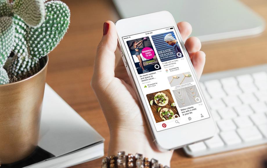 Hoy, en nuestro blog, te ayudamos a conocer mejor las redes sociales más beneficiosas para 🛍 las #empresas. Descubre para qué sirven las 📣 plataformas más utilizadas ¡y sácales todo el partido para tu #negocio!