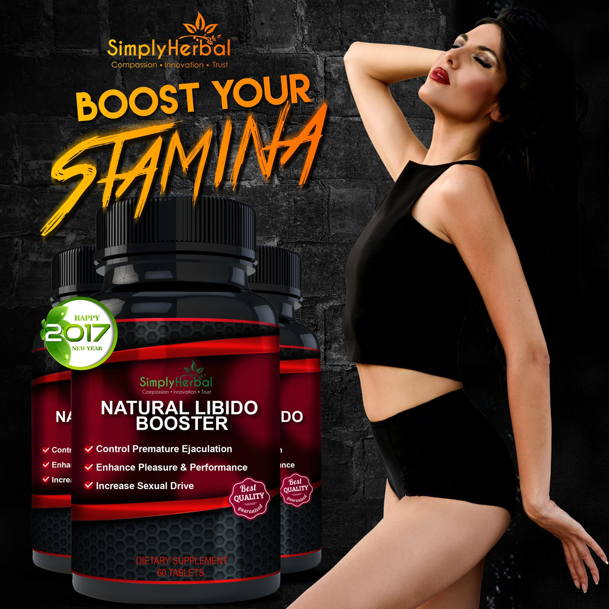 Natural Way To Boost Testosterone Level More Info  Www
