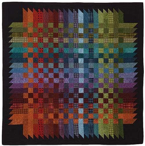 Over and Down Under Quilt Pattern   Keepsake Quilting   Quilt ... : free flannel quilt patterns - Adamdwight.com