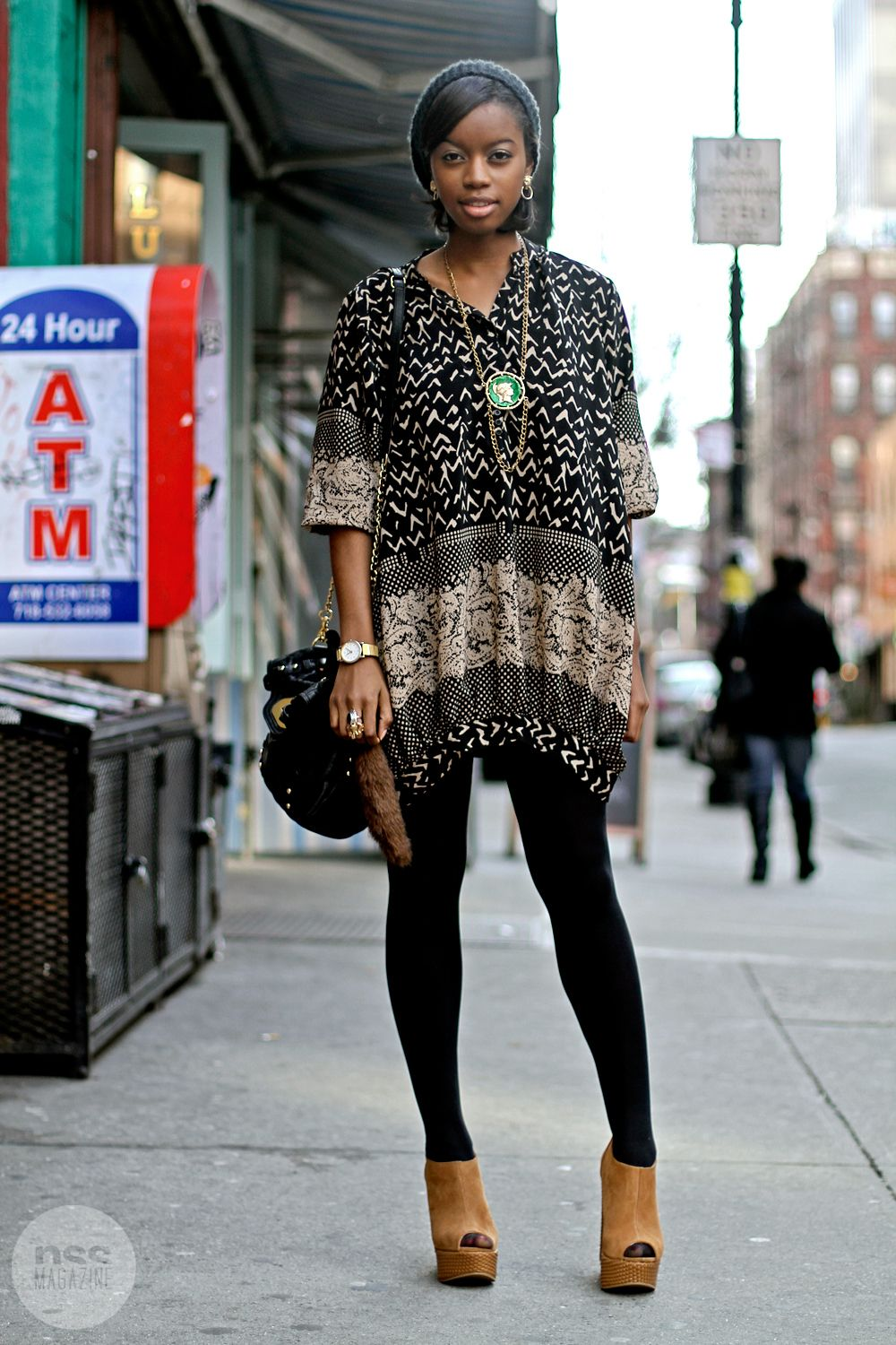 Black Girl Street Style Google Search Si 39 S Lookbook Pinterest Urban Outfitters Shoes