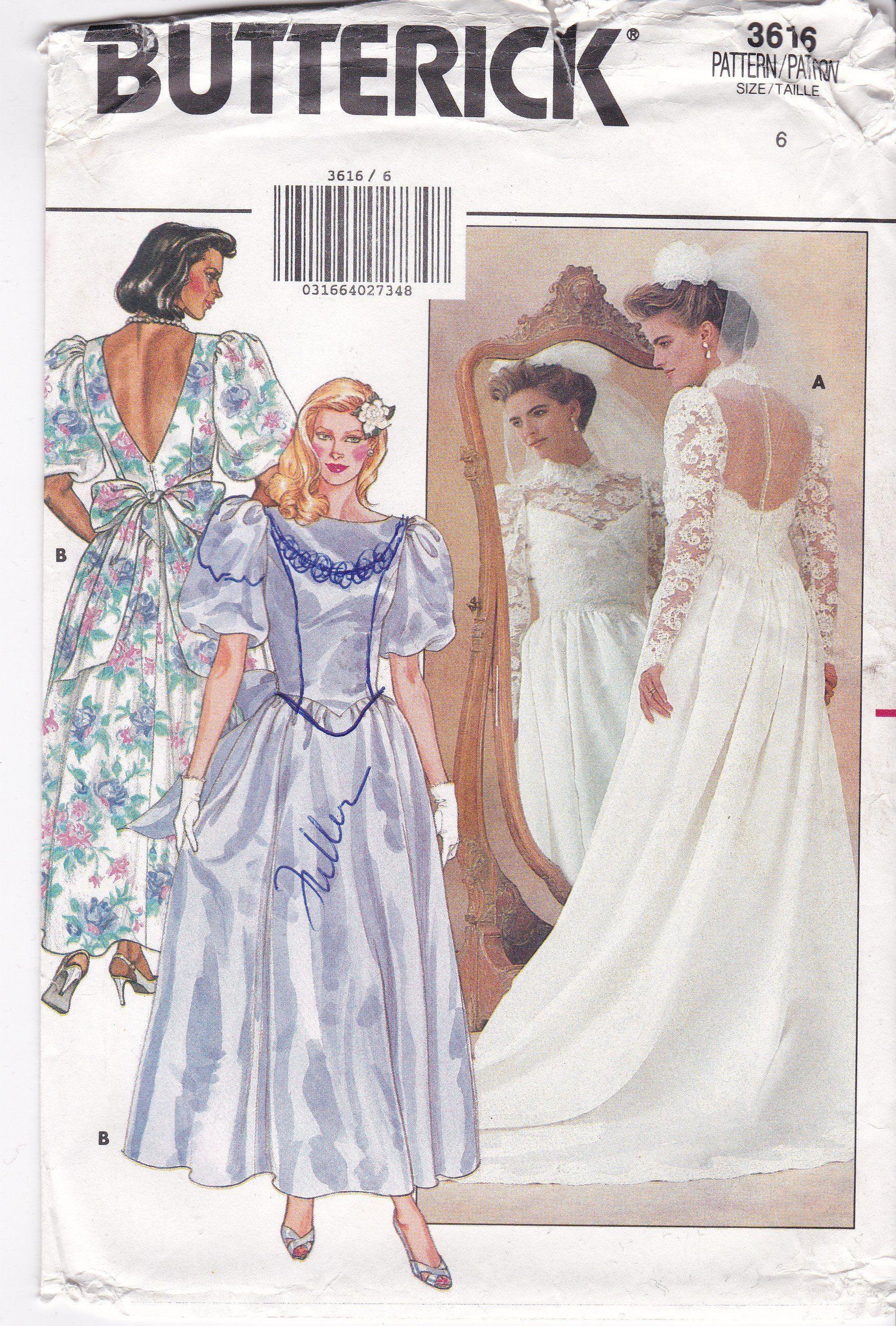 24++ Sweetheart wedding dress pattern ideas in 2021