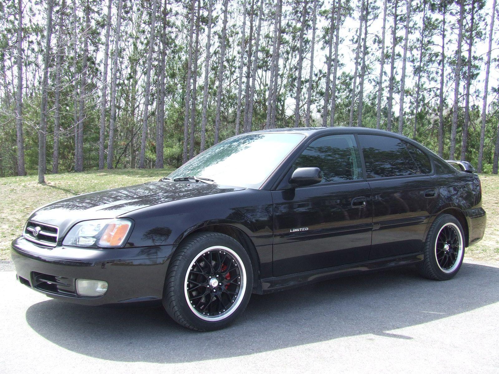 Subaru legacy supercars tuning parking silver legacy subaru cars wallpapers pinterest subaru legacy