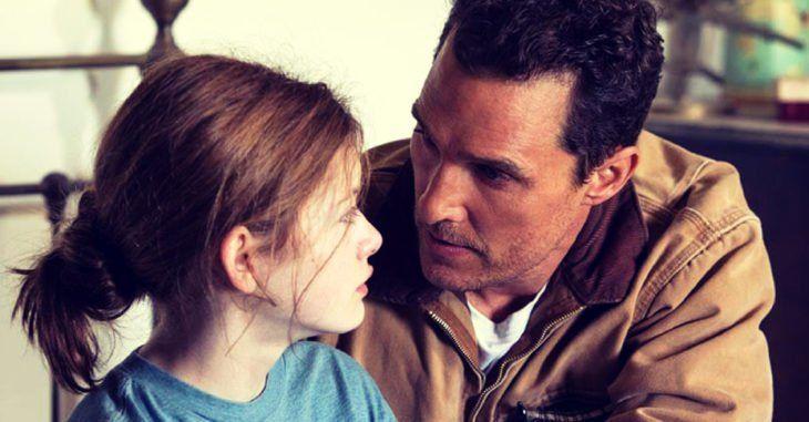 15 Frases que papá ama decir todo el tiempo; la de pregúntale a tu mamá es un clásico