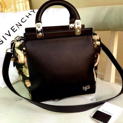 #Givenchy fashion