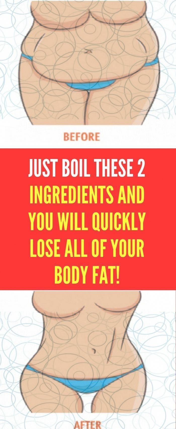 The Boiled Egg Diet Eg Verliere 24 Pfund in nur 2 Wochen #healthandfitness #health #boiledeggnutrition #Boiled #Diet #Egg #Health #healthandfitness #nur #Pfund #Verliere #Wochen The Boiled Egg Diet � Lose 24 Pounds In Just 2 Weeks #healthandfitness #health...        Die Diät mit gekochtem Ei, verlieren 24 Pfund in nur 2 Wochen #Gesundheit und Fitness #Gesundheit und Fitness #boiledeggnutrition