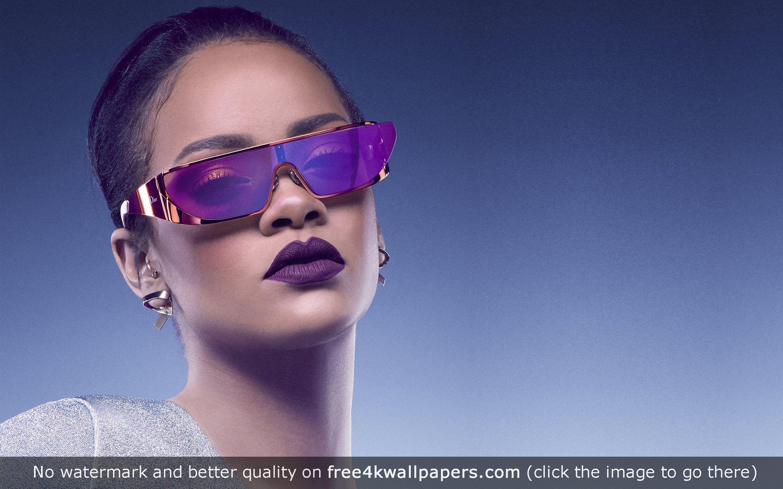 rihanna neue frisur 2014] 100 images besten 25 afro ideen
