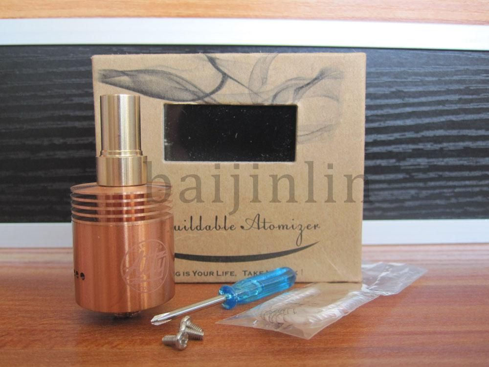 seoProductName   Stuff to Buy   Rda atomizer, Copper, Hot