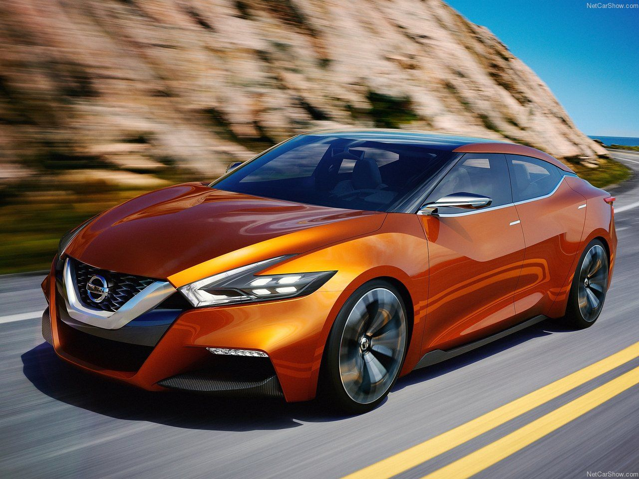 43 best nissan maxima images on pinterest nissan maxima cars and dream cars