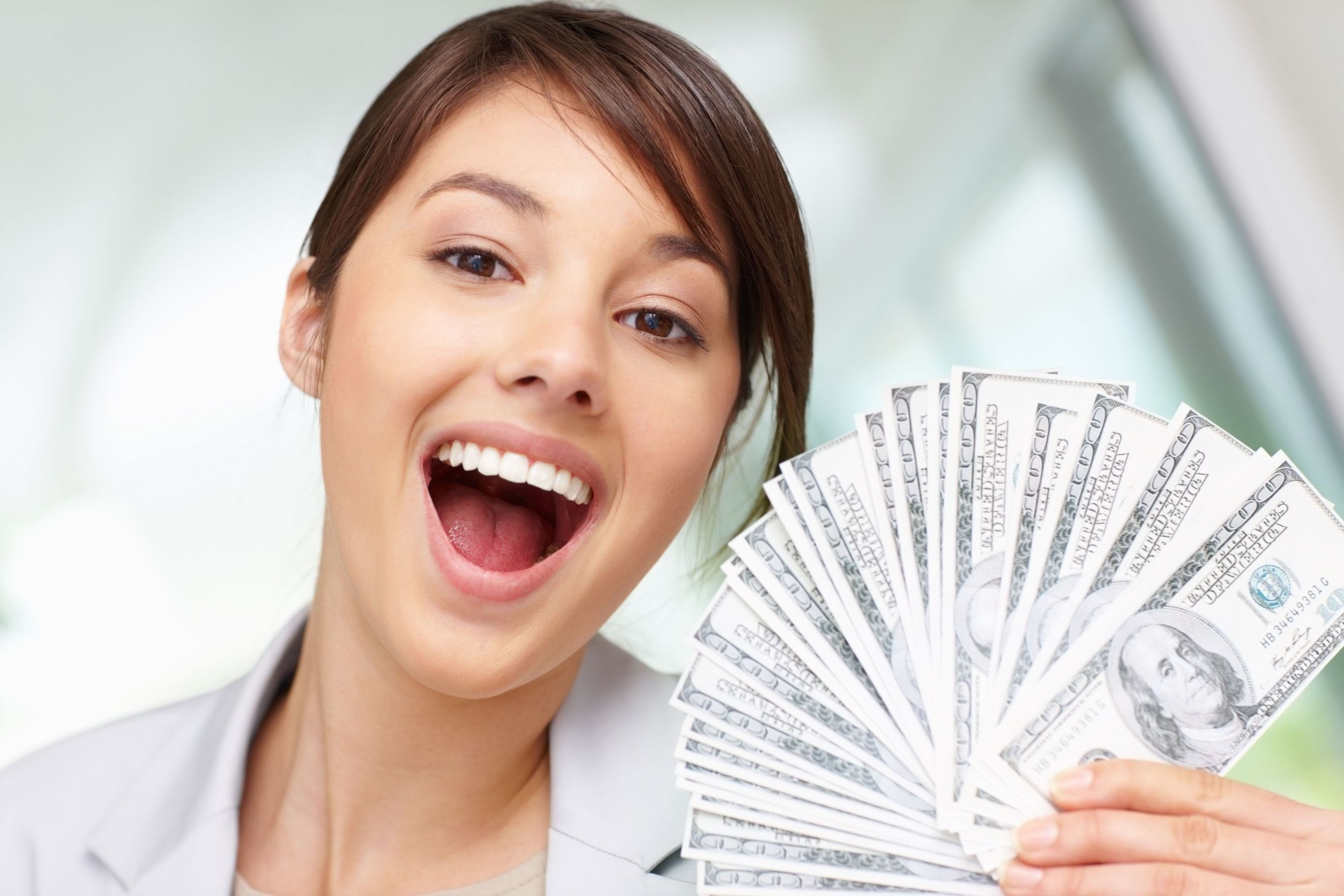 Apply For Cash Loan Upto 2 500 Http Goo Gl Fs7zcq Make Money On Internet Instant Cash Loans Extra Cash Online