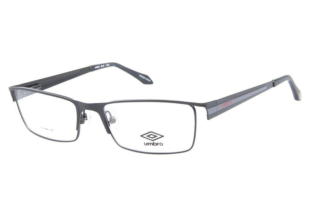 439dce9cd08 Umbro U902 Black Mirrored Sunglasses, Eyewear, Glasses, Eyeglasses, Eye  Glasses