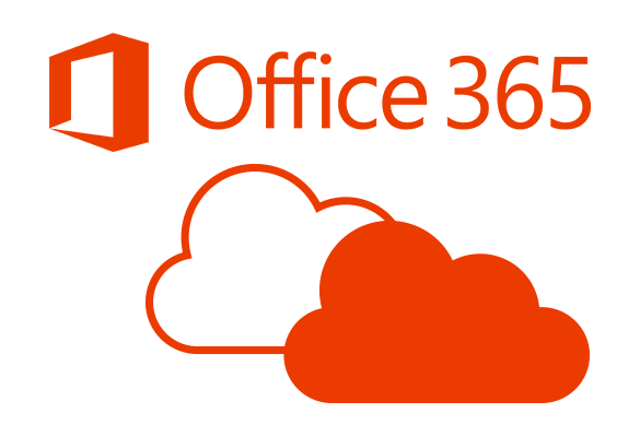 Office 365 Guide - Powered by Kayako Help Desk Software ...