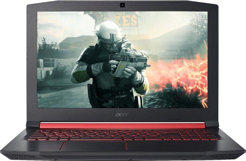 Buy Acer Nitro 5 Core I5 7th Gen 8 Gb 1 Tb Hdd Windows 10 Home
