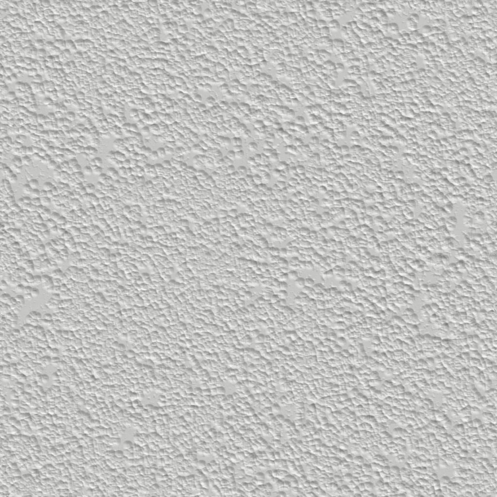 stuko | By Applying Stucco You Can Change the Look of Your Home'-s ...