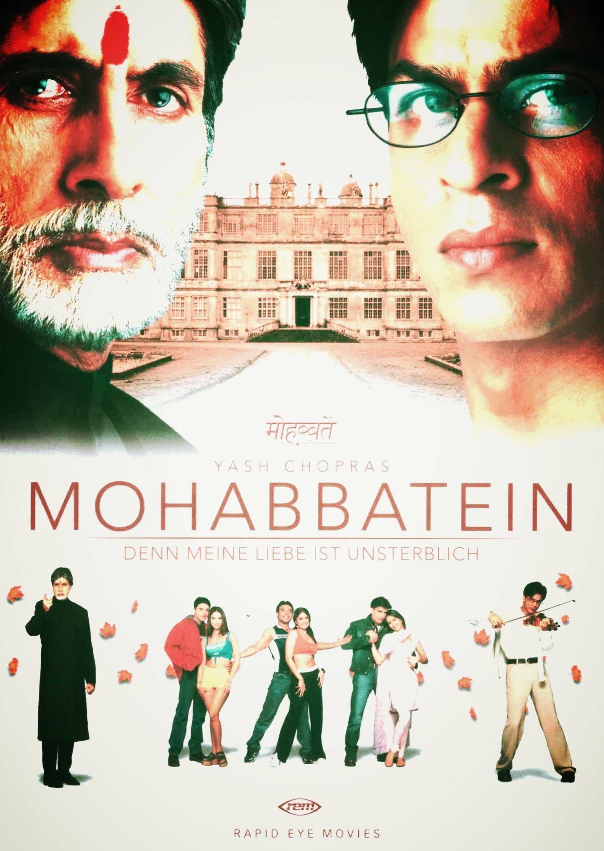 tvcric 2012 talaash full movie watch online dvdrip