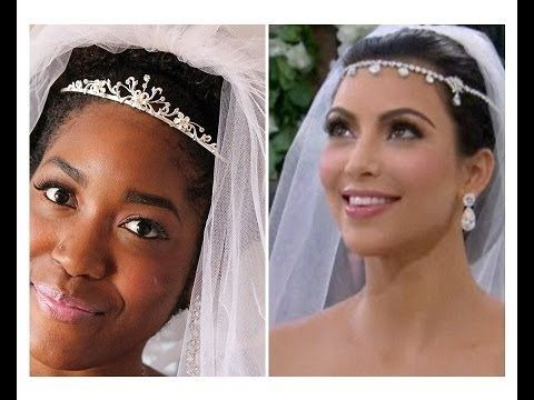 easy wedding makeup    Read me    This tutorial was requested on Kim K's wedding day makeup.     More photos on this look at my blog! http://fashiontoliveflstyle.blogspot.com/2012/06/kim-kardashian-inspired-makeup-tutorial.html #dental #poker