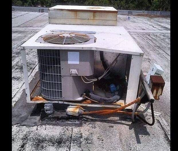 Pin By Good Day Tools On Hvac Hacks Hvac Air Conditioning