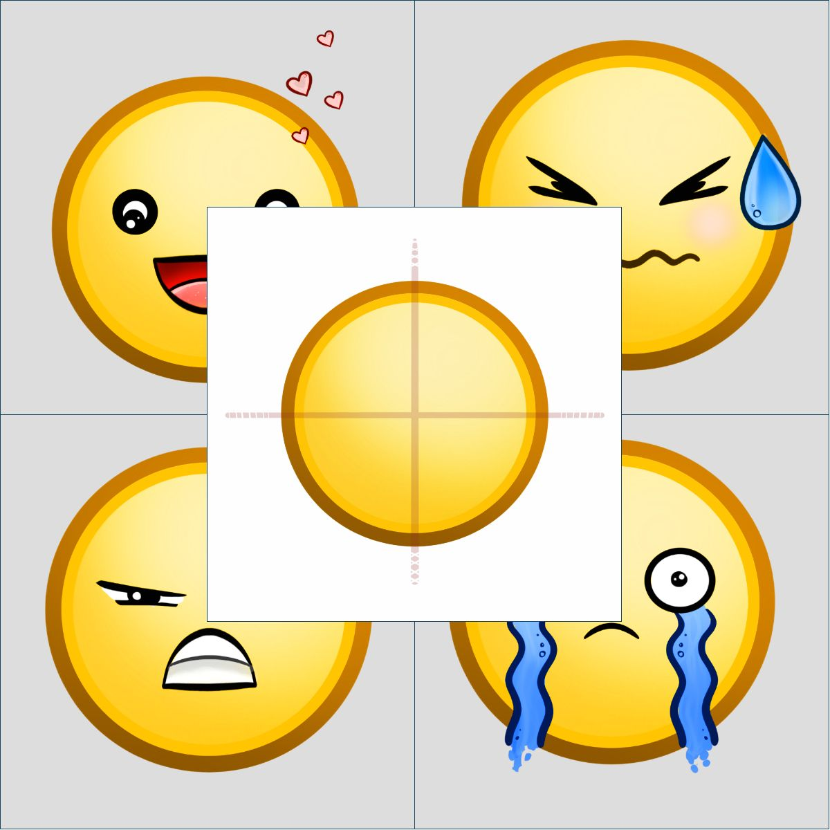 Make Your Own Emoji With Our Free Brush Stamps Sketch Book Free Brush Blog